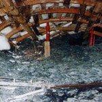 Vaal-Reefs-Elevator-Disaster-1995