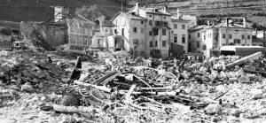 Vajont-Dam-Landslide-1963