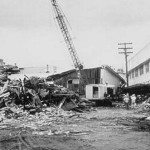 Valdivia-Earthquake-1960