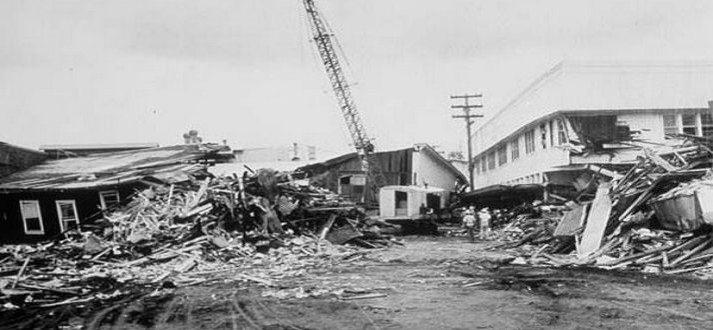 Valdivia-Earthquake-1960