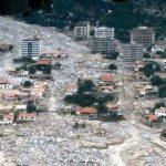 Vargas-Mudslides-1999