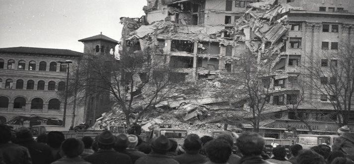 Vrancea-Earthquake-1977