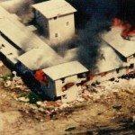 Waco-Siege-1993