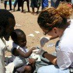 Zimbabwe-Cholera-Epidemi-2008-2009