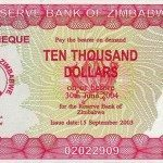 Zimbabwe-Hyperinflation-2000-2009