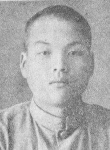 mutsuo-toi-tsuyama-massacre
