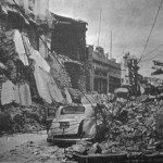 san-juan-earthquake-1944