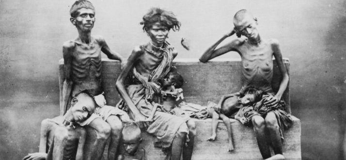 bengal-famine-1770