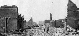 california-earthquake-1812