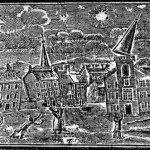 cape-ann-earthquake-1775-offshore