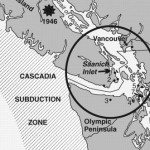 cascadia-earthquake-1770