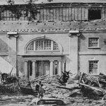 charleston-earthquake-1886