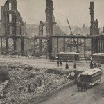 chicago-fire-1871