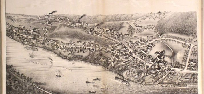 connecticut-earthquake-1791