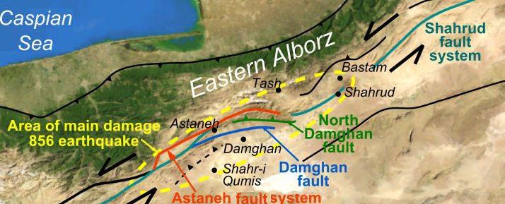 damghan-earthquake-856