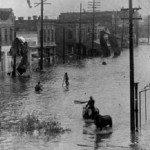 georgia-hurricane-1881