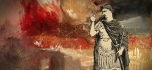 great-fire-of-rome-64-ad