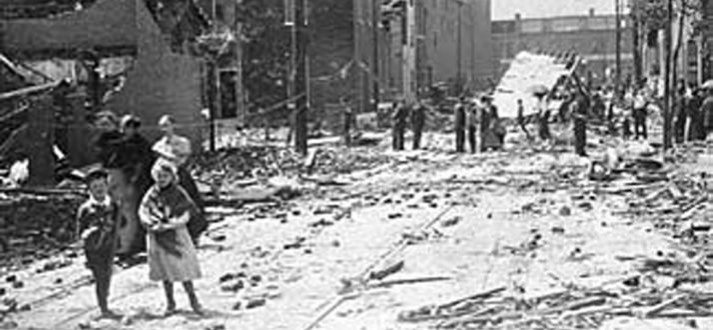 great-natchez-tornado-1840