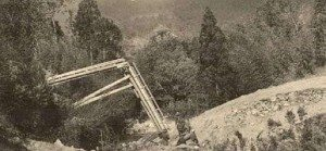 imperial-valley-earthquake-1892