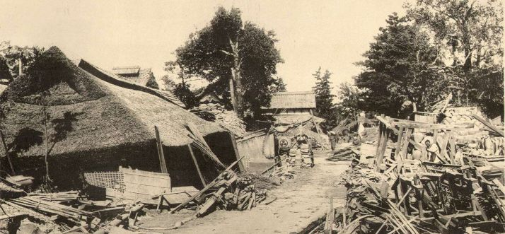 japan-earthquake-1891