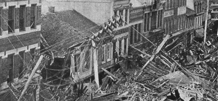 johnstown-flood-1889