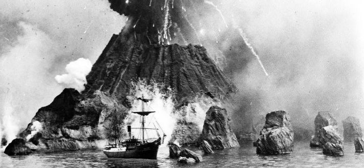 krakatau-volcanic-eruption-1883