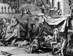 london-black-death-plague-1665