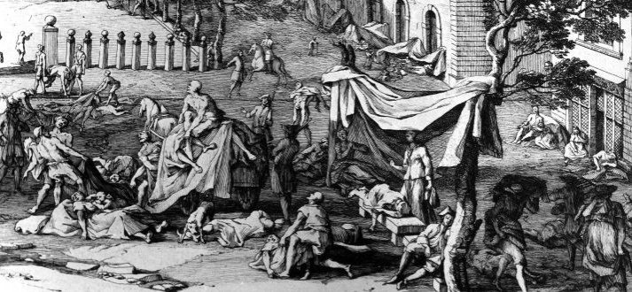 london-black-death-plague-1665