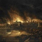london-great-fire-1666