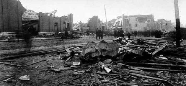 louisville-tornado-1890