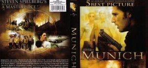 munich-movie