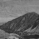 owens-valley-earthquake-1872
