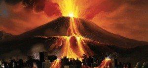 pompeii-volcano-25-79