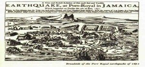 port-royal-earthquake-jamaica