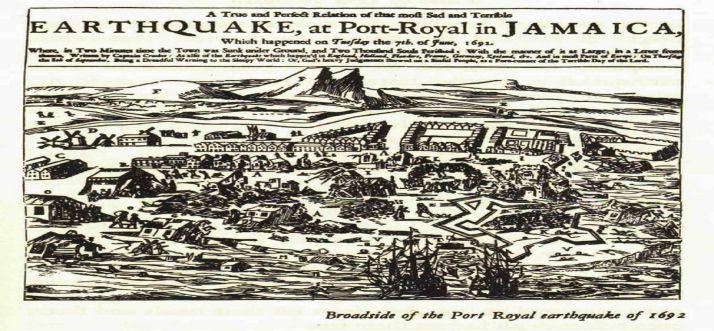 port-royal-earthquake-jamaica