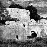 1927-lompoc-earthquake