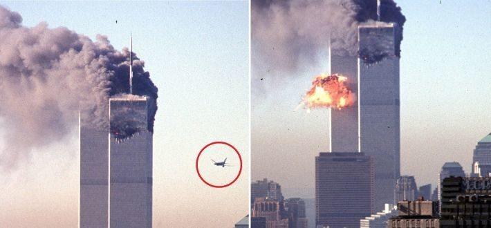 9-11-terrorism-new-york-city-new-york-september-11-2001