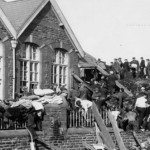 aberfan-landslide-south-wales-britain-october-21-1966