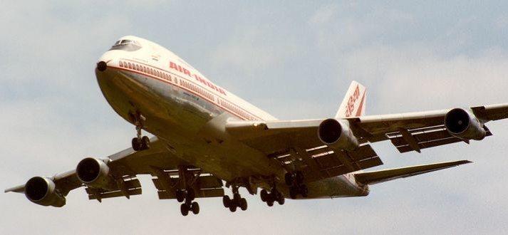 air-terrorism-june-23-1985