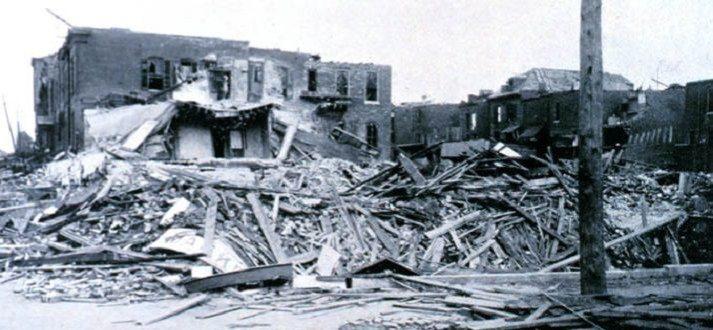 amite-tornado
