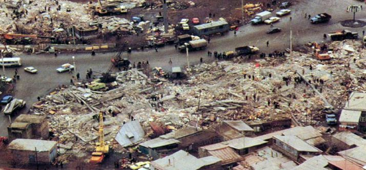armenia-earthquake-december-7-1988