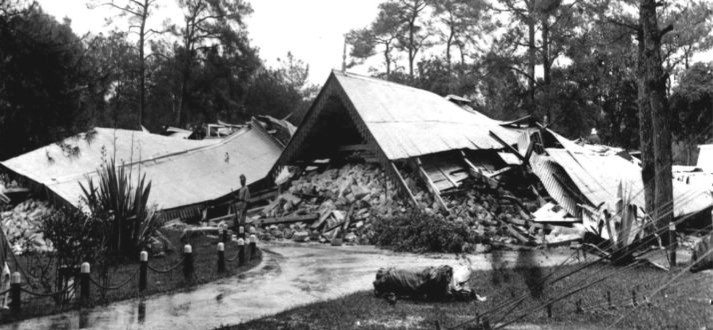 assam-earthquake-1897
