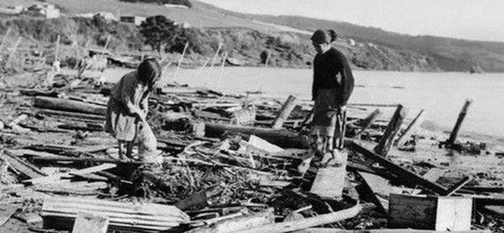 assam-earthquake-india-august-15-1950