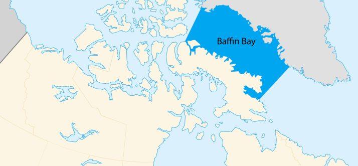 baffin-bay-earthquake-canada-november-20-1933