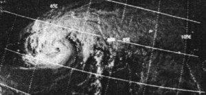 bangladesh-cyclone-november-9-1970