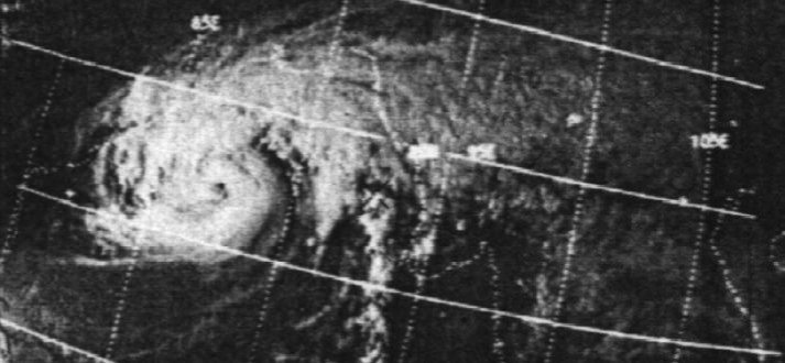 bangladesh-cyclone-november-9-1970