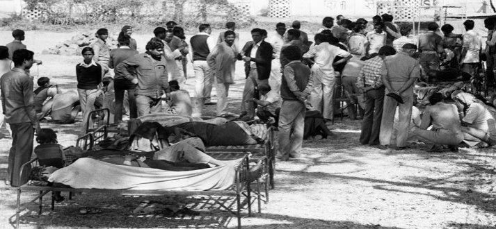 bhopal-gas-poisoning-india-december-3-1984