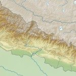 bihar-earthquake-india-january-15-1934