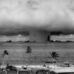 bikini-atoll-nuclear-tests-marshall-islands-february-1-1946