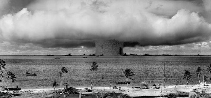 bikini-atoll-nuclear-tests-marshall-islands-february-1-1946